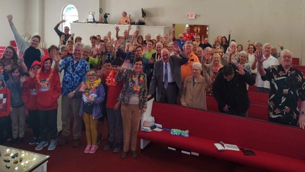 Church Selfie3 Jan2020 (large format)